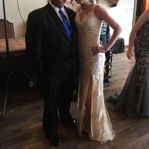 Prom/hoco dresses